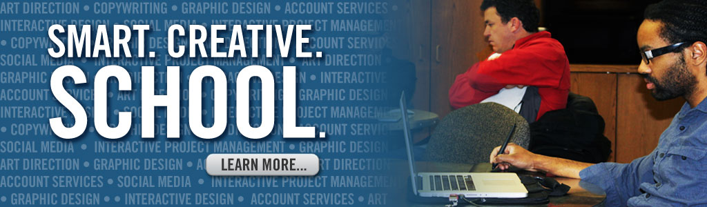 Brainco – The Minneapolis School of Advertising | Smart. Creative. School.