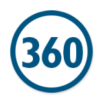 360 Creative Fast-Track Portfolio Program